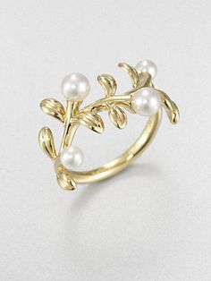 http://diamondsnap.com/mikimoto-375mm-475mm-round-white-pearl-18k-gold-ring-p-18842.html