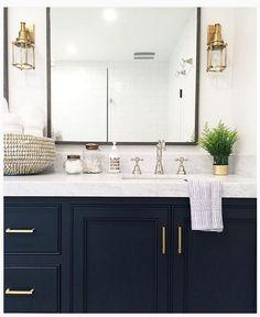 bathroomc, oastal interiors