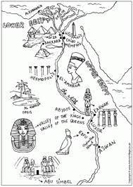 KS2 Ancient Egypt- Crack the Hieroglyphs Egyptian Gods