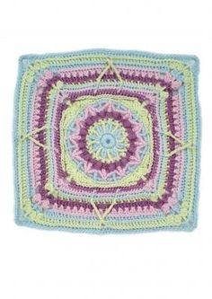 Tekstiiliteollisuus - Helmet, Blanket, Crochet, Chrochet, Blankets, Crocheting, Helmets, Carpet, Ganchillo