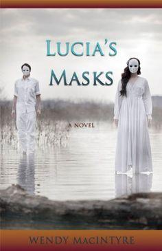 Lucia's Masks, http://www.amazon.ca/dp/1927068444/ref=cm_sw_r_pi_awdl_APDfub0TY8TT8