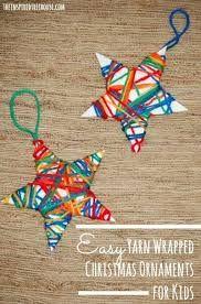 Image result for star crafts diy for children
