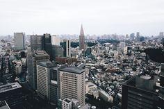 "©Yoshiro Ishii  <a href=""https://instagram.com/446i/"">INSTAGRAM</a> / <a href=""http://446i.tumblr.com/"">TUMBLR</a> / <a href=""https://www.facebook.com/446ishii"">FACEBOOK</a>"