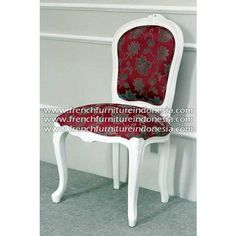 Order Louis XV Chair Full Uph From Vintage Furniture Suppliers. We are reproduction 100 % export Furniture manufacture with French furniture style,vintage furniture style,shabby chic style and high quality Finishing. This Chair is made from mahogany wood with good quality and treatment process and the design has a strong contruction, suitable to your home. #IndustrialFurniture #CustomFurniture #WoodenFurniture #SupplierFurniture #JeparaFurniture