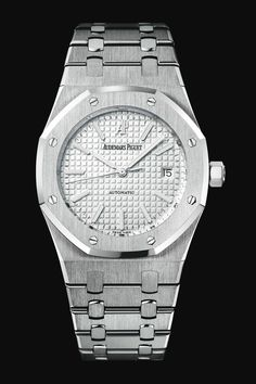 Audemars Piguet Swiss Watches
