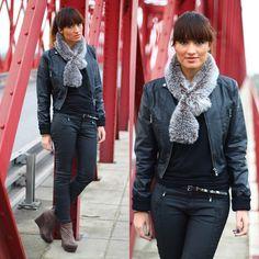 Liliana Garcia, Aldo Boots, Shirt Style, Lisbon, Zara, Wedges, Bridge,  Bridge Pattern, Bro 3a80999aa8