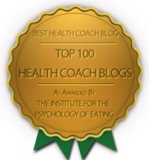 1000 images about health coach tips on pinterest health
