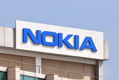 Apple and Nokia bury patent hatchet