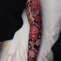 Ollie's tattoo in progress @blackgardentattoo thank you mate!  @blackngoldlegacy for some great machines