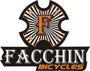 Facchin Bicycles - www.facchinbicycles.com.ar