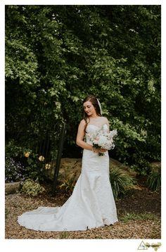 the gathering place at darlington lake wedding Toronto Wedding Photographer, Destination Wedding Photographer, Wedding Poses, Wedding Dresses, Wedding Photography Inspiration, Bridal Portraits, Wedding Details, Pittsburgh, Weddingideas