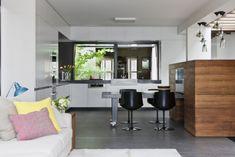 #Eszimmer 79 Moderne Esszimmer Ideen Von Exklusiven Designhäusern Und  Apartments #79 #moderne #