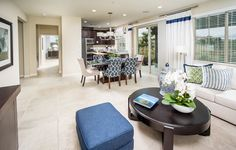 The Jade - Plan 1429 New Home Plan in Palisades at Blackstone