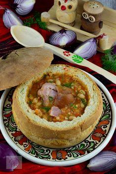 Hummus, Camembert Cheese, Ethnic Recipes, Food, Recipies, Essen, Meals, Yemek, Eten