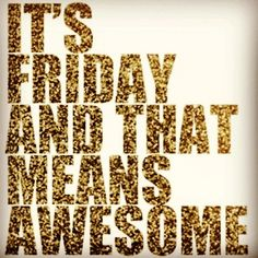 TGIF! TGIF #FabulousFriday #TheGivingGameBook #MerriLeeMarks Daily Quotes, Great Quotes, Quotes To Live By, Work Quotes, Fabulous Quotes, Everyday Quotes, Awesome Quotes, Bon Weekend, Happy Weekend