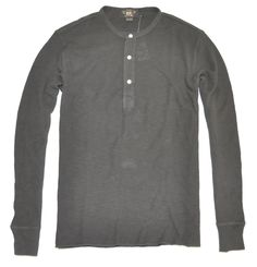 ralph lauren henley from the outlets