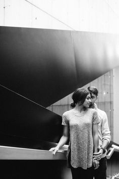 Kiara + Cole Photo By Lauren W Photography