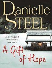 A Gift of Hope - Danielle Steel