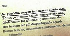 * Ahmet Erhan