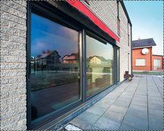 Exterior Design Art exterior design art amazing design - http://uhomedesignlover