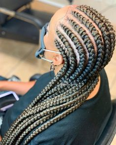 25 Cornrow Styles That Will Make You Want To Call Your Braider Right Now African Braids Hairstyles Pictures, African Braids Styles, Braid Styles, Braided Hairstyles, Hair Pictures, Fashion Pictures, Braids Cornrows, Braids For Kids, Beautiful Braids