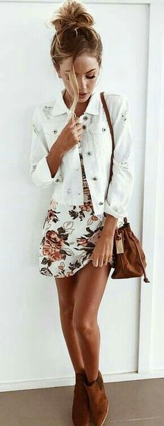 Find More at => http://feedproxy.google.com/~r/amazingoutfits/~3/L7N40G5AgO4/AmazingOutfits.page
