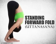 A few yoga asanas that help build your muscle strength, tone your body, and help you lose weight.