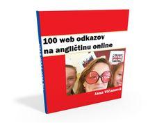 ebook 100 web odkazov zdarma