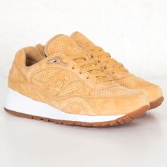 Saucony Shadow 6000 Saucony Shadow, Coffee Pack, Streetwear Online, Irish Coffee, Street Wear, Sneakers, Shoes, Fashion, Tennis