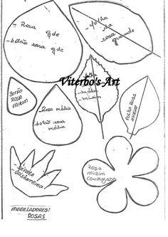 [folhas-rosas3.jpg]