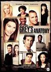 Watch Grey's Anatomy