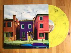 Meine Wertung: 9/10 für Thelonious Coltrane - Guide RA. Der deutsch-russische Beatsmith aus Frankfurt hat mit dieser Platte mal richtig einen rausgehauen.