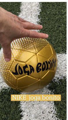 Nike Soccer, Football Soccer, Soccer Ball, Football Tricks, Black Sandals, Ideas Para, Videos, Sport, Soccer