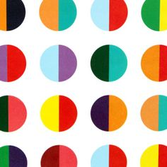 Kid-o memory match 36 coloured pairs sheet