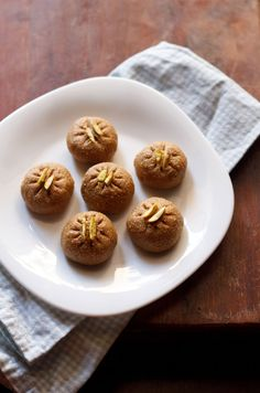 sandesh recipe. a popular sweet fudge made with cottage cheese (paneer) and sugar or palm jaggery. a delicacy from west bengal. step by step easy recipe.