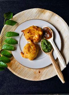 Batata vada recipe/Potato vada recipe | how to make batata vada New post-Batata vada-batter fried mashed potatoes,famous street food across India,recipe @ http://www.cookclickndevour.com/2014/07/batata-vada-recipepotato-vada-recipe.html