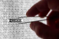 Comment renforcer la sécurité de vos mots de passe en 5 étapes (Génération-NT)