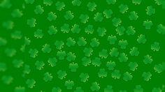St. Patrick's Day 108