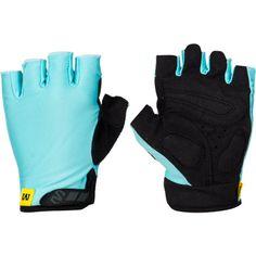 Mavic Cloud Gloves - Women's