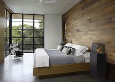 5 Keen Tips AND Tricks: Zen Minimalist Home Floors minimalist interior design black.Minimalist Bedroom Simple Interiors rustic minimalist home loft. Modern Master Bedroom, Modern Bedroom Design, Master Bedroom Design, Home Decor Bedroom, Bedroom Ideas, Bedroom Designs, Contemporary Bedroom, Bedroom Photos, Bedroom Inspiration