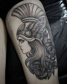 - You are in the right place about (notitle) Tattoo Design And Style Galleries On The Net – Are The - Athena Tattoo, Medusa Tattoo, Piercing Tattoo, Piercings, Black Tattoos, Body Art Tattoos, Sleeve Tattoos, Cool Tattoos, Tatoos