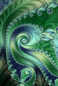 Jade                                                                                                                                                     More