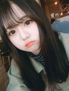 Rovzi rovz Korean Beauty Girls, Cute Korean Girl, Cute Asian Girls, Asian Beauty, Cute Girls, Korean Image, Alternative Makeup, Female Eyes, Uzzlang Girl