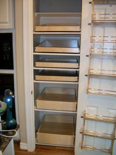 ShelfGenie! Organize your house easily with the help of Shelf Genie of Southfield, MI! Call (248) 420-3903 for a FREE design consultation or visit our website http://www.shelfgenie.com/southfield for more information!