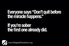 Feb. 27, 2017 - Readings in Recovery: Today's Gift from Hazelden Betty Ford Foundation