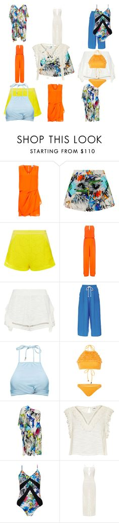 """Untitled #3880"" by luciana-boneca on Polyvore featuring Suboo"