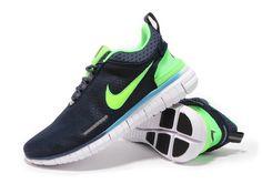 http://www.shoesfocusair.com/images/focusair/cheap--og-14-br-men-deep-blue-green.jpg