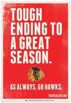 Ty Hawks