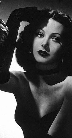 Hedy Lamarr, Actress: Samson and Delilah. The woman many critics and fans alike regard as the most beautiful ever to appear in films was born Hedwig Eva Kiesler in Vienna, Austria. She was the daughter of Gertrud (Lichtwitz) and Emil Kiesler, who were both from Jewish families. Hedy was a student of theater director Max Reinhardt in Berlin. She began her career in 1930 in Czech and German films. It was the Czech production Ecstasy (1933)...