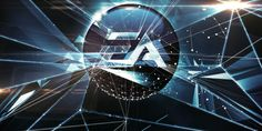 Game: Watch EA Press Conference LIVE Right Now! & Titanfall 2 Trailer! – G33k-HQ